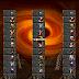 Tải game Giải Đấu Sinh Tử – Game Tựa Rồng Đen miễn phí
