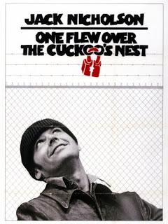 One Flew Over The Cuckoo's Nest (1975) – บ้าก็บ้าวะ [พากย์ไทย]