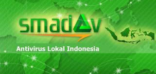 Anti Virus Indonesia