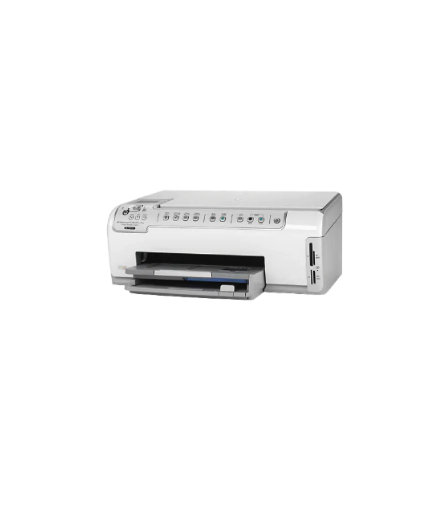CANON C6280 DRIVERS DOWNLOAD