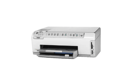hp photosmart c6280 wireless setup driver and manual download rh hp printer driver com hp photosmart c6280 user manual HP C6280 Driver Windows 8