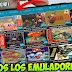 🎮 Guide & Emulator for N64, PSP, SNES, GBA ... 🎮 v2.2.2 Apk [POTENTE EMULADOR TODO EN 1 CON JUEGOS INCLUIDOS]