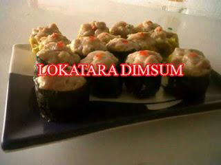 https://supplierdimsum.blogspot.co.id/