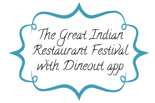 All about #GIRF with Dine Out App image