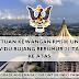 Permohonan Bantuan Khas Sarawakku Sayang 3.0 Kepada Isi Rumah & Bujang RM500.