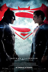 Batman V Superman: Dawn Of Justice (2016) Worldfree4u - 720P HDTC Dual Audio [Hindi-English] ESubs - Khatrimaza