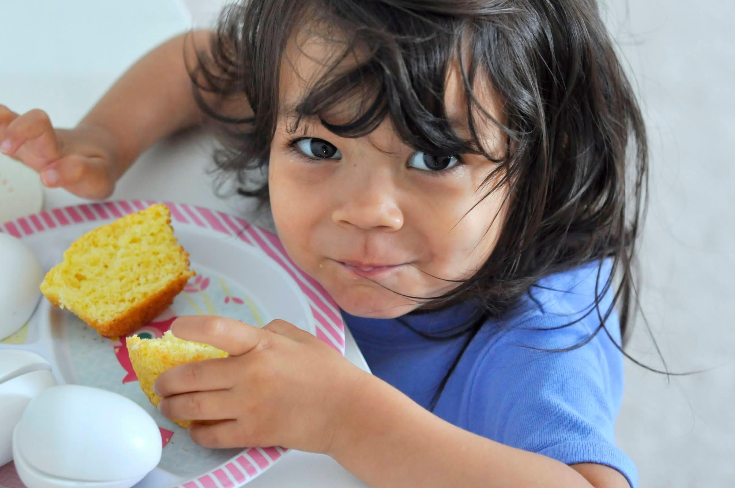 24-Eating-Basic-Honey-Corn-Muffins-tasteasyougo.com.JPG