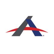 Alliance Defending Freedom's Logo