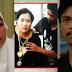 Wan Maimunah Cari Peragut Yang Meragut Rantai Emasnya 20 Tahun Lalu