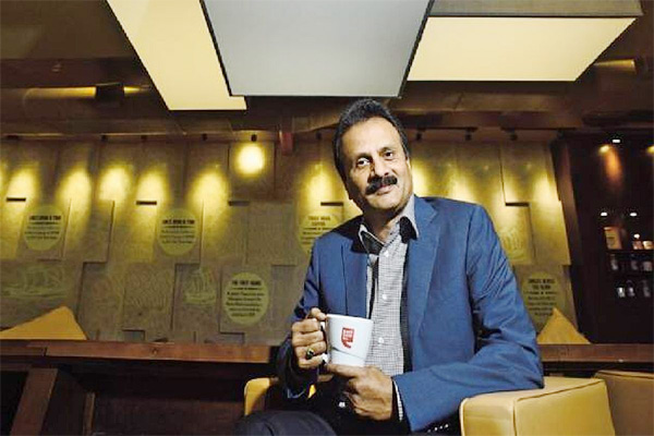 Cafe coffee day owner did not drown doctors raise doubts, Mangalore, News, Business Man, Dead Body, River, Trending, National