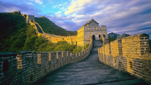 Last Day to Register for the study abroad Entrepreneurship program in China!!!