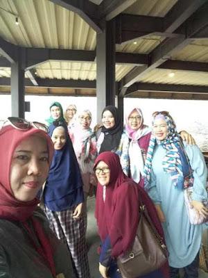 wisata kuliner bakso seuseupan di kota hujan bogor nurul sufitri mom lifestyle blogger traveling