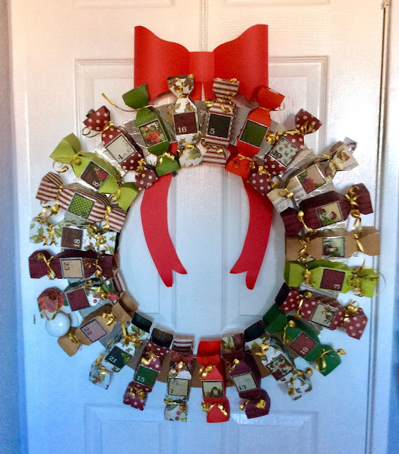 https://www.charmedcardsandcrafts.co.uk/acatalog/christmas_crafting_ideas_-_christmas_advent_wreath.htm