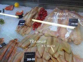 ryba-dlya-pohudeniya-ili-zachem-nuzhno-est-belki