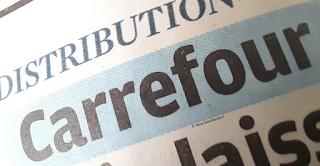 Calendrier dividendes Franse 26 mai 2021