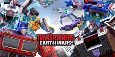 5-game-transformers-terbaik-untuk-android-patut-di-coba