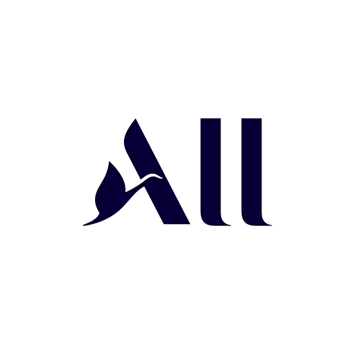 Accor All - Hotel Booking