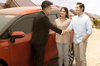 Praktis dan Mudah, Belanja Mobil Bekas di mobil88 Secara Online