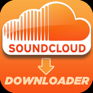 Download SoundCloud Tracks in Android: How and What You Need