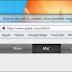 Safari no Windows? Rumor aponta Safari baseado no Chromium
