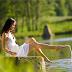 20 κυρίαρχα γνωρίσματα των ευτυχισμένων ανθρώπων