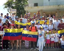 trabajo para venezolanos en santa marta con pep