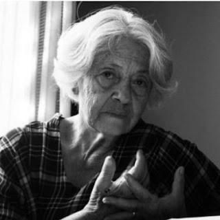 Adélia Prado Brazilian Poet
