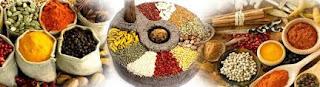 5 Tanaman Obat Luka Tradisional yg Dipercaya Ampuh