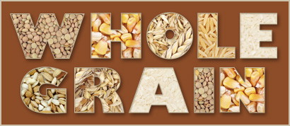 Whole Grains, benefits of whole grains for weight loss