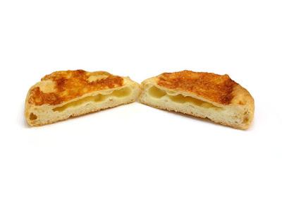 チーズ×チーズ | サンチノ