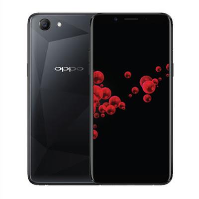 سعر و مواصفات هاتف جوال Oppo F7 Youth   أوبو F7 Youth  في الأسواق
