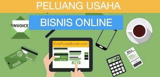 Cara Memulai Bisnis Toko Online yang Sukses
