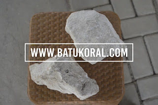 jual batu limestone