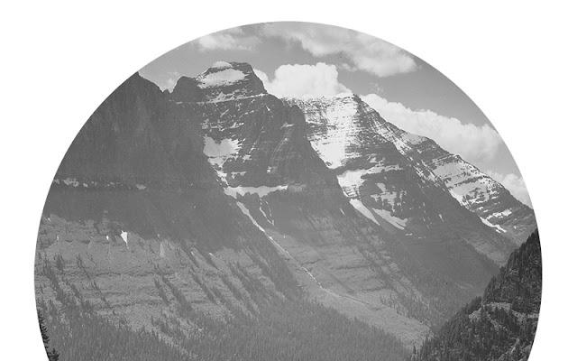 plakaty do pobrania: góry - CZYTAJ DALEJ
