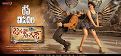 Janatha Garage movie Wallpapers-thumbnail-10