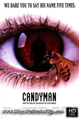 Candyman [1080p] [Latino-Ingles] [MEGA]