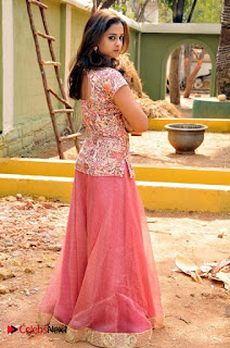 Actress Nandita Latest Picture Gallery 0017