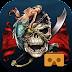 Heroes of the Seven Seas VR v1.0.0 Apk + Data