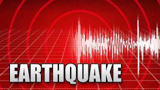 ہماچل پردیش کے شملہ اور رامپور کے علاقوں میں مسلسل زلزلوں کے جھٹکے