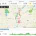 Indiana: Flat, Fast, Monumental Marathon