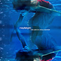 mayfairgrin - Memoirs From the Deep End
