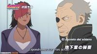 Boruto: Naruto Next Generations Capitulo 173 Sub Español HD