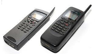 teknologi informasi dan komunikasi tahun 2000