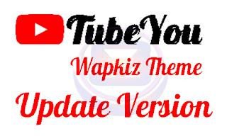 TubeYou Updated V2.0.0