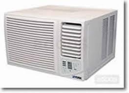Mantenimiento de aires acondiconados 8