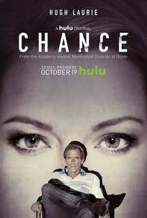 Chance – Todas Temporadas