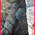 «Προϊστορικοί» τάφοι στην Ελλάδα, μήκους έως… 3,7 μ.!!!