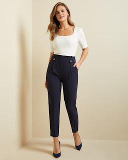 Pantalon RW&Co