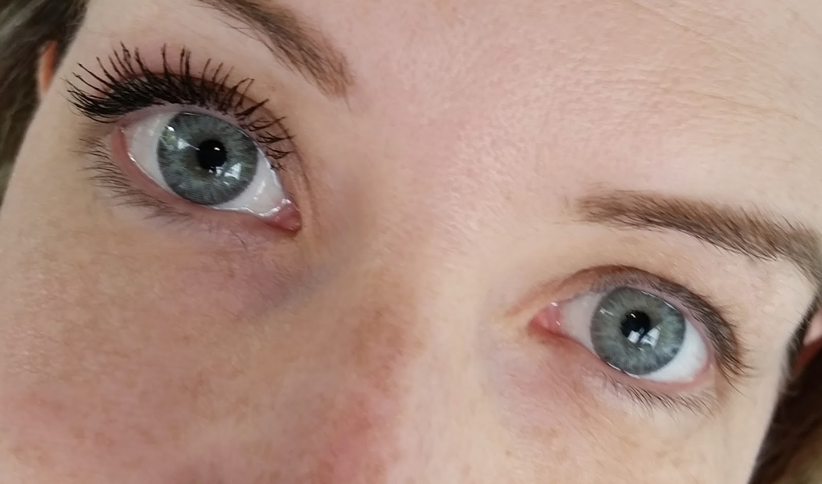 3e722d10375 Revlon Ultimate All-in-One Mascara Review | The Budget Beauty Blog