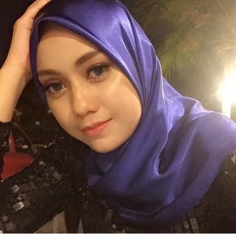 Biodata Mia Ahmad, profile, biografi Mia Ahmad, profil dan latar belakang Mia Ahmad pelakon drama Hati Perempuan, gambar Mia Ahmad, filem, drama lakonan Mia Ahmad, facebook, twitter, instagram Mia Ahmad, biodata artis terkenal Malaysia, Indonesia & Singapura